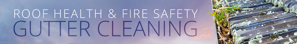 Roof Health and Fire Safety Perth
